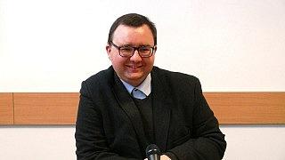 dr Szymon Modzelewski – Polacy a imperia w XIX wieku