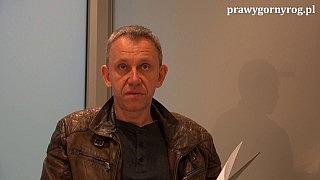 Gabriel Maciejewski o książce Wojciech Zaleski – 1000 lat naszej wspólnoty