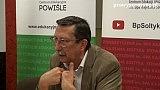 Prof. Jan Żaryn – O przewrocie majowym – krytycznie