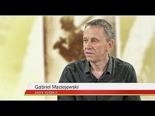 Wokół jakich wartości jednoczą się Polacy?