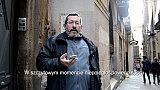 Javier Barraycoa o sytuacji w Katalonii