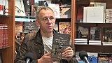 Gabriel Maciejewski o książce: Dzieje górnictwa i hutnictwa na Górnym Śląsku do roku 1806.