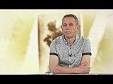 Rozmowa z Józefem o deklaracji premierów Polski i Izraela
