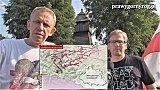 Gabriel Maciejewski i dr Andrzej Gliwa: Wojny tatarskie