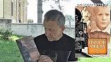 Gabriel Maciejewski o książce: Stanisław Złotkowski – Jeszcze się spotkamy