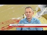 Wizja Europy według Victora Orbana