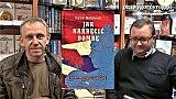 Gabriel Maciejewski i dr Szymon Modzelewski o książce – Jak nakręcić bombę