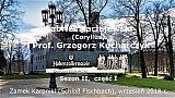 Gabriel Maciejewski i Prof. Grzegorz Kucharczyk: Hohenzollernowie – Sezon II, część 1