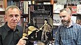 Gabriel Maciejewski i Rafał Czerniak rozmawiają o Guillaume Le Vasseur de Beauplan: Okraina Królestwa Polskiego