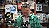 Gabriel Maciejewski o książce: Klemens Junosza – Pająki i Czarnebłoto