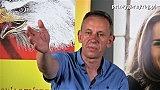 Gabriel Maciejewski w Zielonej Górze – Międzymorze. Czym było, czym jest i czym być może…