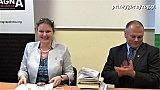 Religijność J. Piłsudskiego czyli Piłsudski jako rewolucjonista moralny – Anna Pruska-Wiszniowska