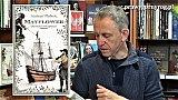 Gabriel Maciejewski o książce: Nathaniel Philbrick – Mayflower. Opowieść o początkach Ameryki