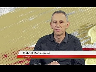 Maciejewski ostro o Smarzowskim: Dostał kasę, zrobił gniota i wszyscy zachowują się jak ludzie w PRL
