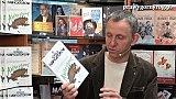 Gabriel Maciejewski o nr 20 Szkoły Nawigatorów – śródziemnomorskim