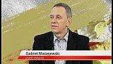 Gabriel Maciejewski (Coryllus): Relacje z sojusznikami muszą być robione na twardo