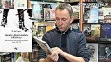 Gabriel Maciejewski o książce – Między Altransztadem a Połtawą