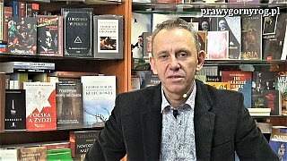 Co łączy min. Katz'a z pedofilią i ruchem LGBT?