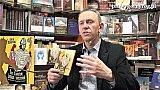 Gabriel Maciejewski o książce: Św. Stanisław, biskup i męczennik. Historia prawdopodobna