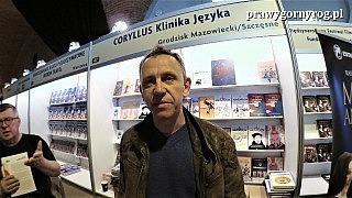 Gabriel Maciejewski – Gawęda targowa