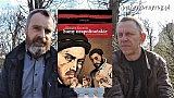 Gabriel Maciejewski i Rafał Czerniak o książce – Sumy Neapolitańskie