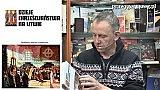 Gabriel Maciejewski o książce – Dzieje chrześcijaństwa na Litwie