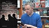 Gabriel Maciejewski o książce – Wymuszona współpraca czy zdrada? Wokół przypadków kolaboracji…