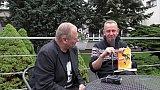 Pogadanka nagrana w Kalsku. O Małyńskim i śmierci Stefana Batorego