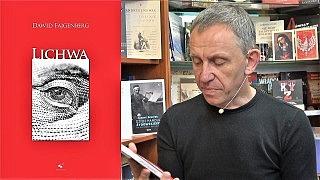 Gabriel Maciejewski o lichwie