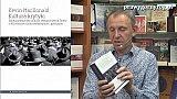 Gabriel Maciejewski o żydowskiej racjonalizacji