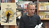 Gabriel Maciejewski – Baśń jak Niedźwiedź