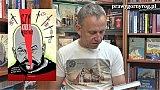 Gabriel Maciejewski – Czy królobójstwo? O popularyzacji historii Polski