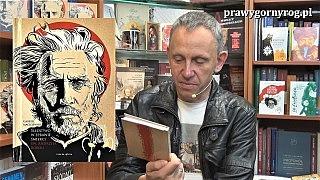 Gabriel Maciejewski – Śledztwo w sprawie śmierci św. Andrzeja Boboli