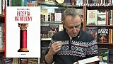 Gabriel Maciejewski – Recepta na miliony nie wg Jerzego Urbana
