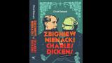 Tytuł Tygodnia w Radio Poznań – Zbigniew Nienacki vs Charles Dickens