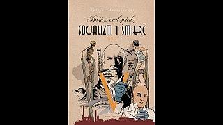 """""""11 grudnia"""" – Baśń jak niedźwiedź. Socjalizm i śmierć. Tom III"""
