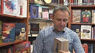 Gabriel Maciejewski – Trzy tomy refleksji o socjalizmie. Socjalizm i śmierć