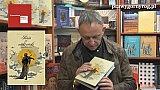 Gabriel Maciejewski: Baśń jak niedźwiedź. Polskie historie Tom 1- Szarża