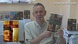 Gabriel Maciejewski o książce: Jacques Le Goff – Święty Ludwik