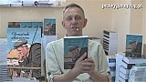 Gabriel Maciejewski o książce: Jan Słomka – Pamiętniki włościanina